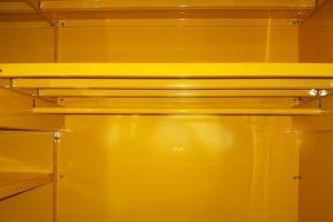 armario-amarillo3.jpg_2